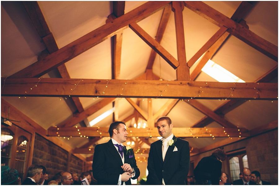 Heaton_House_Farm_Wedding_0031
