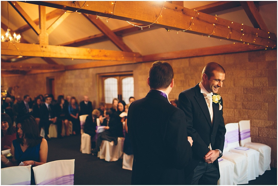 Heaton_House_Farm_Wedding_0032