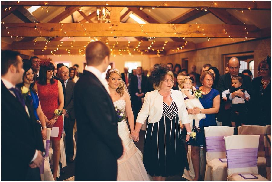 Heaton_House_Farm_Wedding_0036