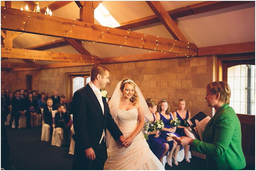 Heaton_House_Farm_Wedding_0037