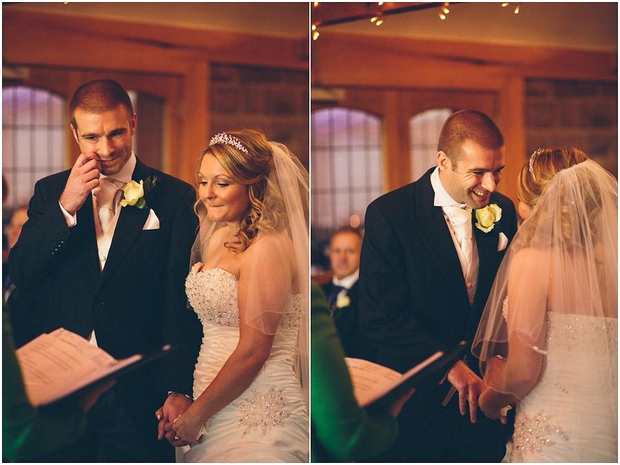 Heaton_House_Farm_Wedding_0040