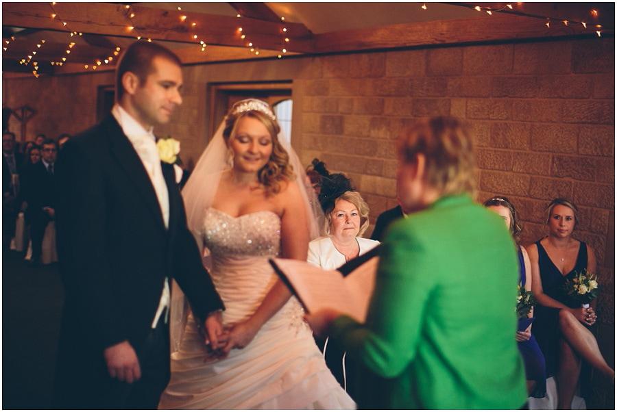 Heaton_House_Farm_Wedding_0041