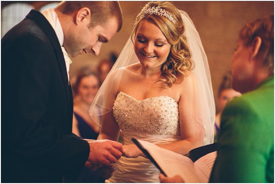 Heaton_House_Farm_Wedding_0042