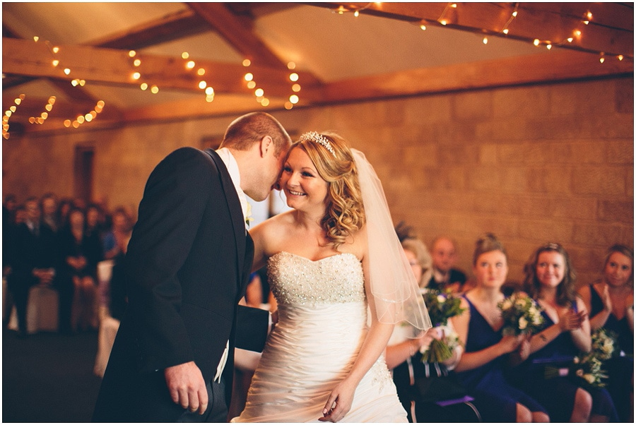 Heaton_House_Farm_Wedding_0045