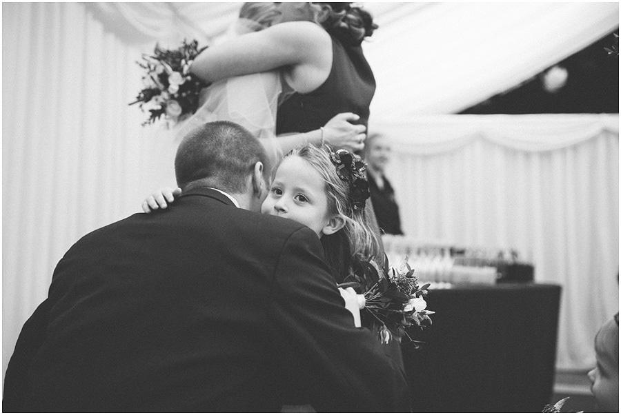 Heaton_House_Farm_Wedding_0048