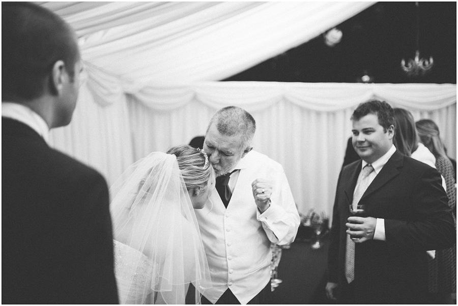 Heaton_House_Farm_Wedding_0052
