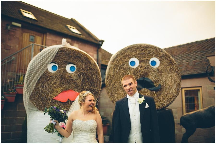 Heaton_House_Farm_Wedding_0053