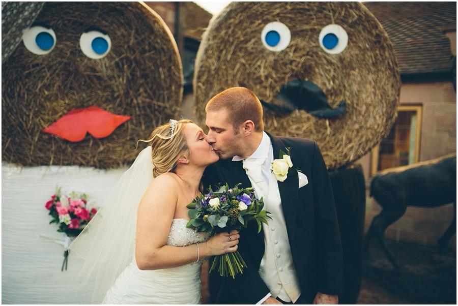 Heaton_House_Farm_Wedding_0055