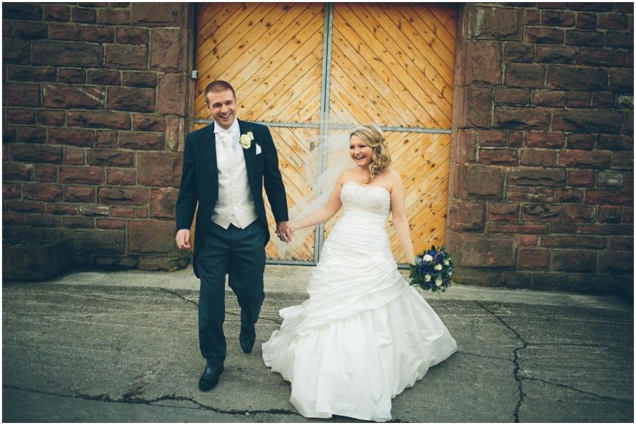 Heaton_House_Farm_Wedding_0058