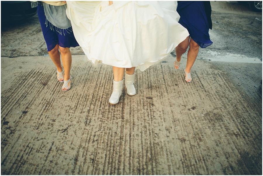 Heaton_House_Farm_Wedding_0063
