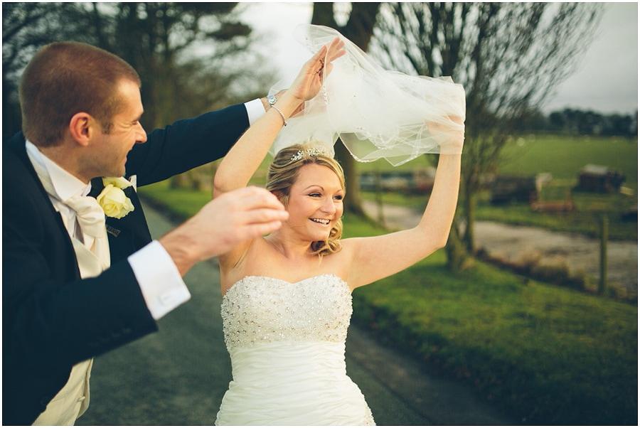 Heaton_House_Farm_Wedding_0064