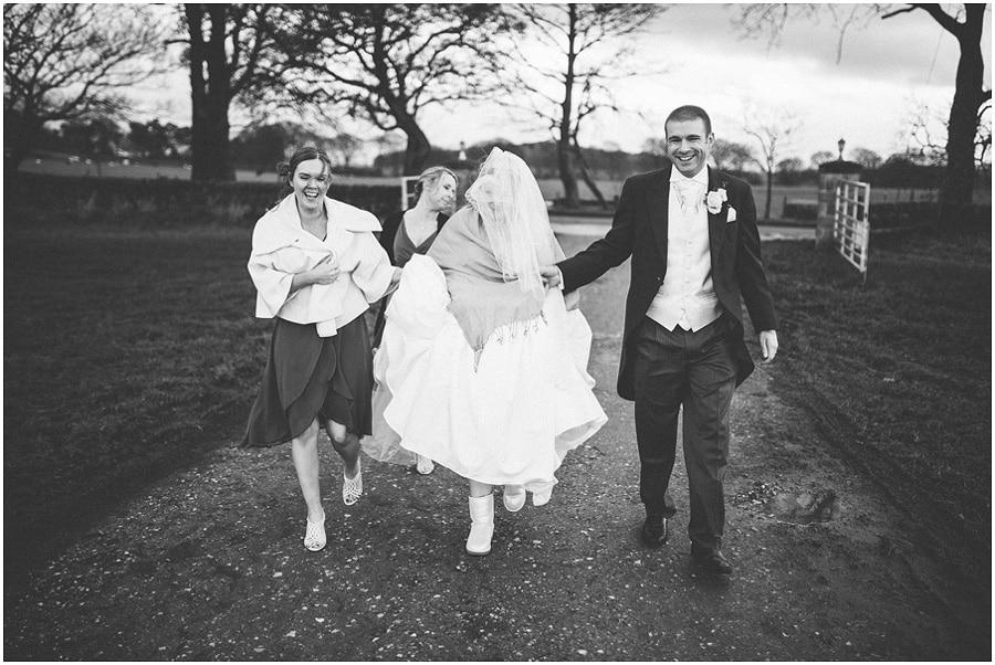 Heaton_House_Farm_Wedding_0068