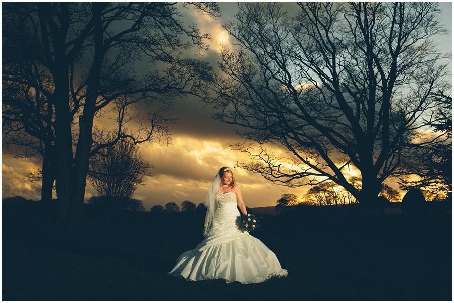 Heaton_House_Farm_Wedding_0070