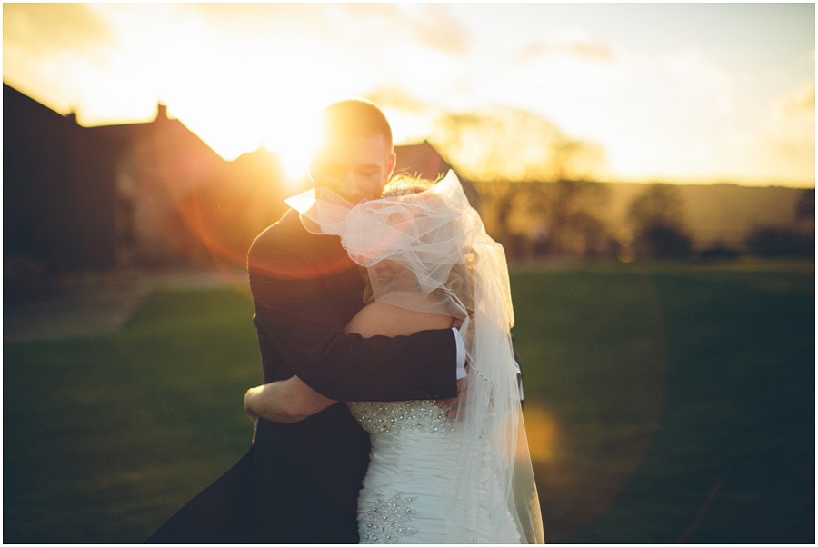 Heaton_House_Farm_Wedding_0071