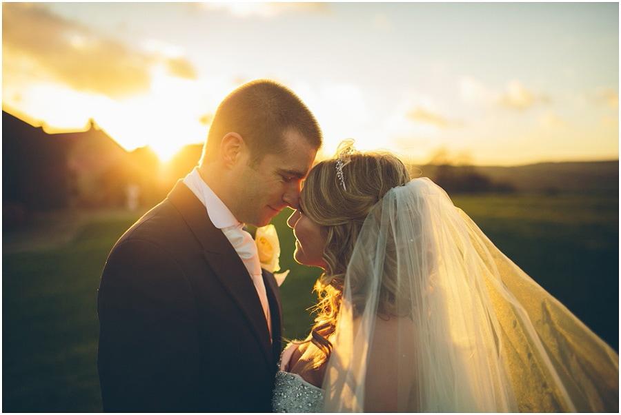 Heaton_House_Farm_Wedding_0072