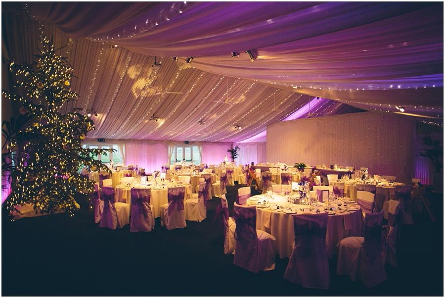 Heaton_House_Farm_Wedding_0074