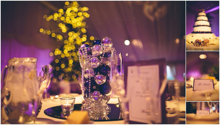 Heaton_House_Farm_Wedding_0076