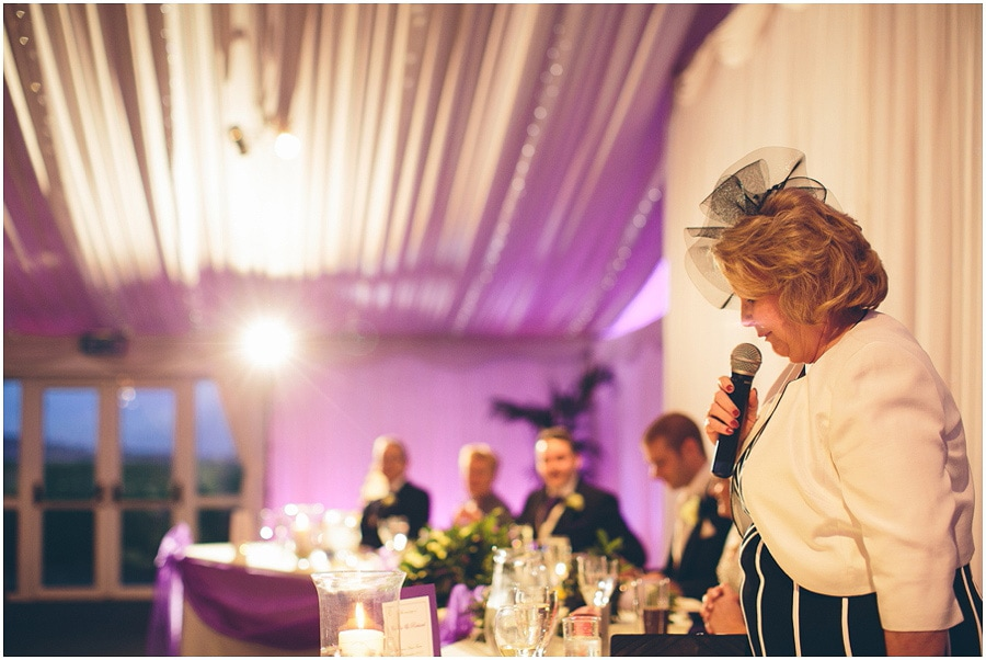 Heaton_House_Farm_Wedding_0078