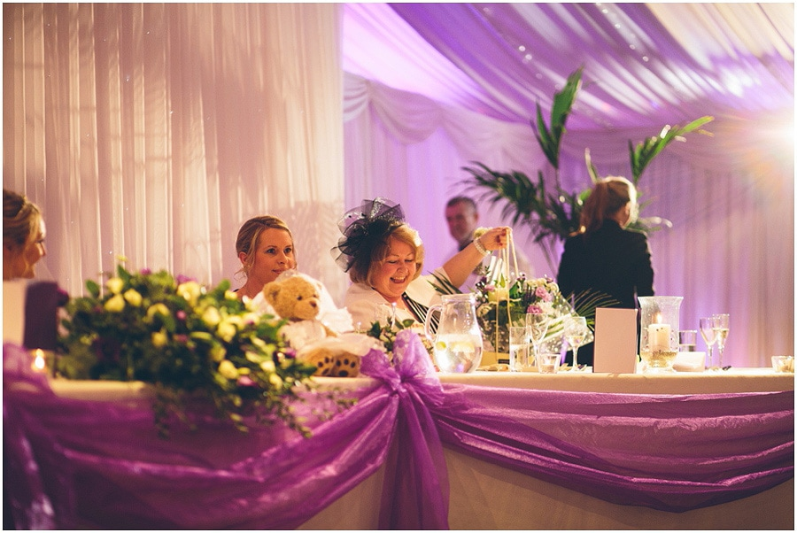 Heaton_House_Farm_Wedding_0084