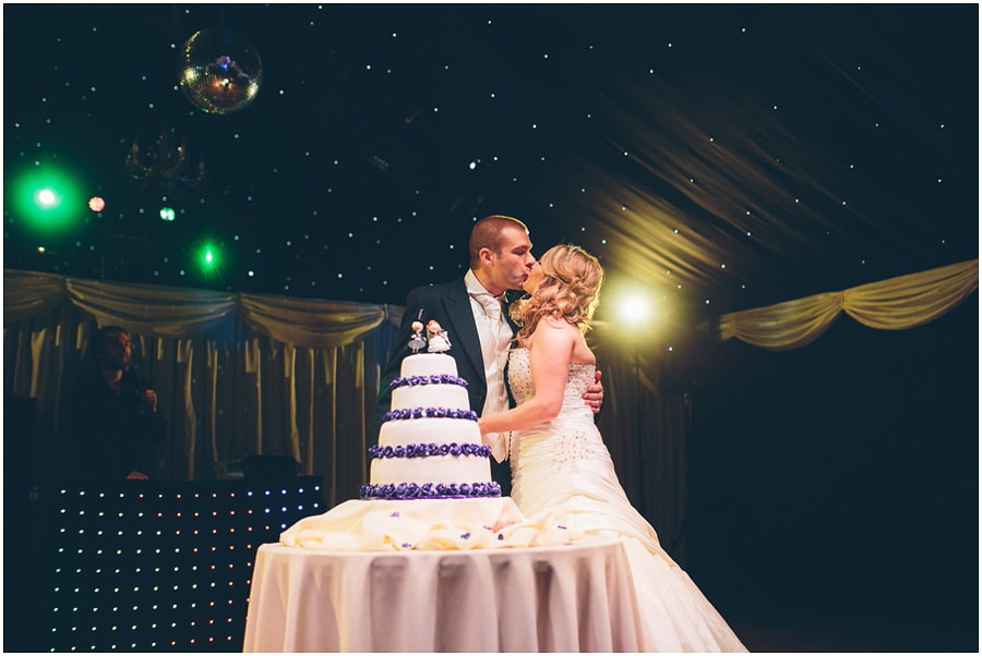 Heaton_House_Farm_Wedding_0098
