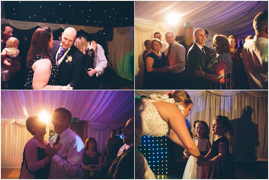 Heaton_House_Farm_Wedding_0102