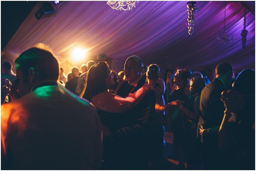 Heaton_House_Farm_Wedding_0103
