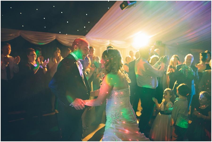 Heaton_House_Farm_Wedding_0104