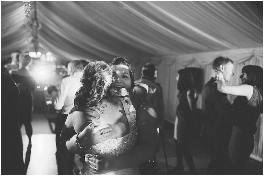 Heaton_House_Farm_Wedding_0106