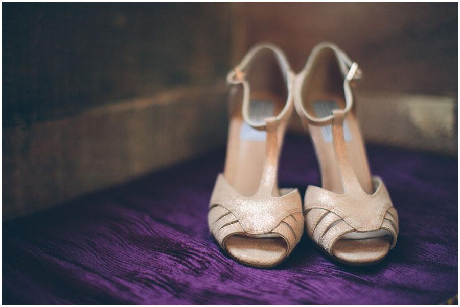 Peckforton_Castle_Wedding_0004