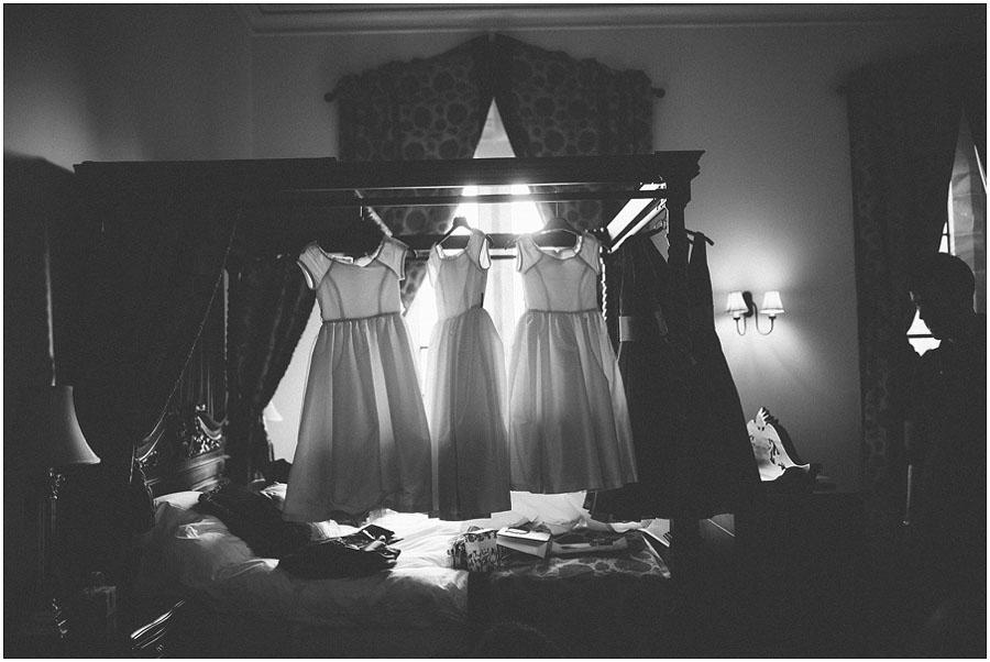 Peckforton_Castle_Wedding_0006