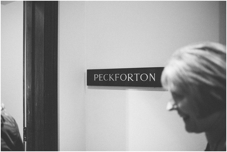 Peckforton_Castle_Wedding_0013