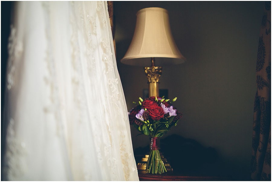 Peckforton_Castle_Wedding_0021
