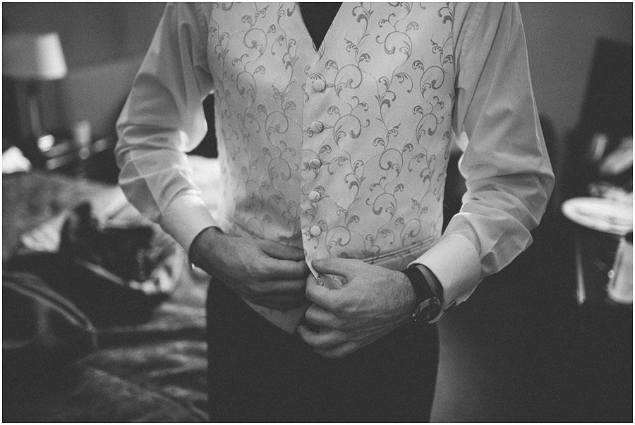 Peckforton_Castle_Wedding_0029