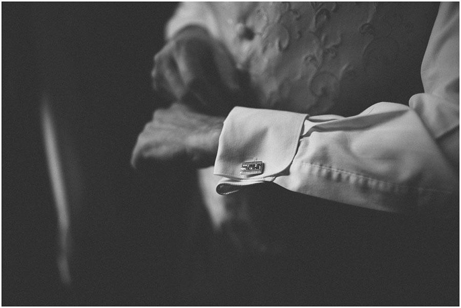 Peckforton_Castle_Wedding_0030