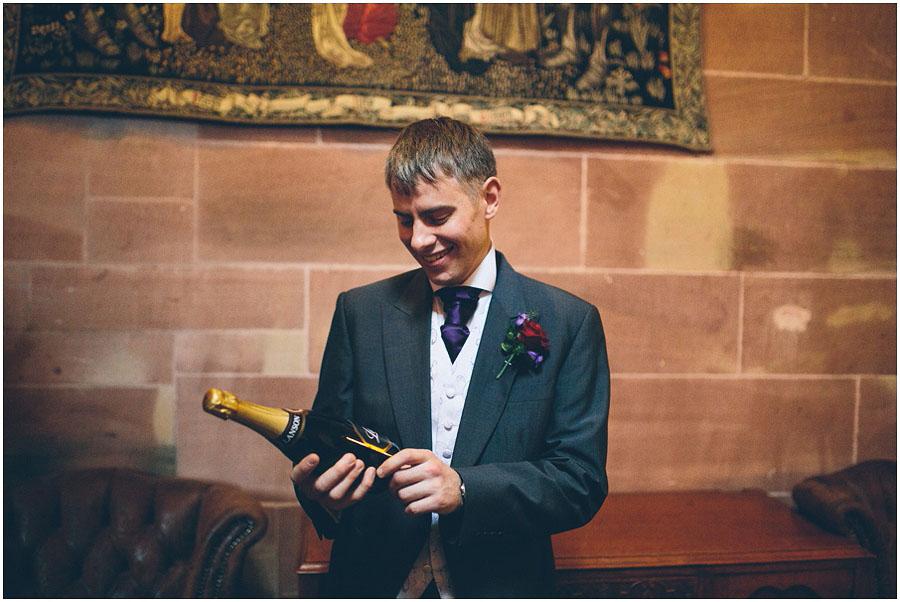 Peckforton_Castle_Wedding_0033