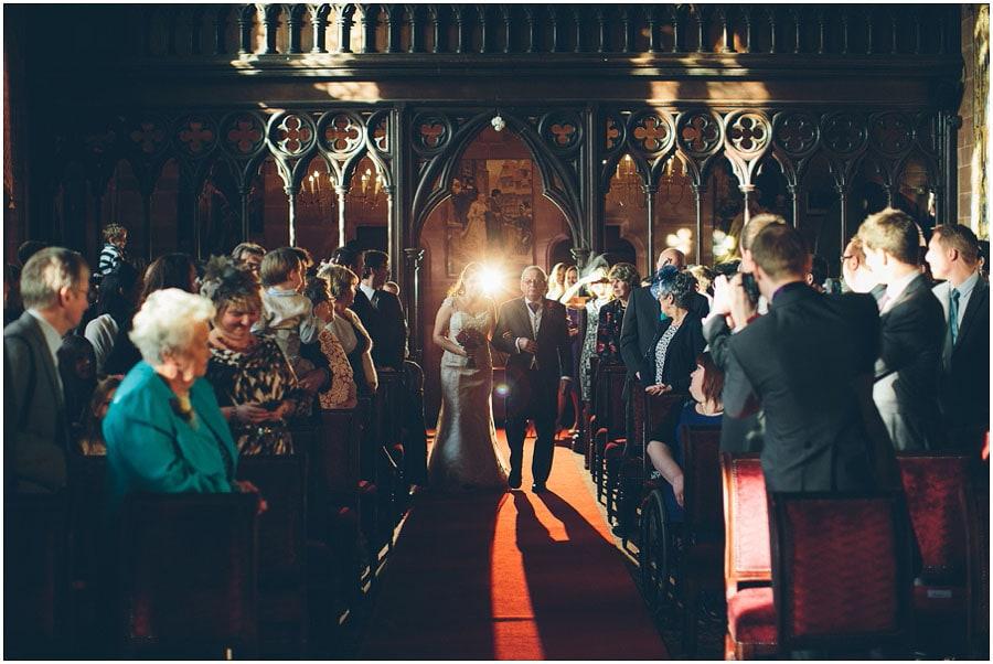 Peckforton_Castle_Wedding_0052