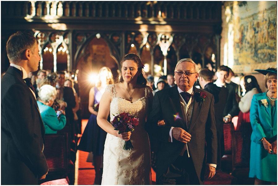 Peckforton_Castle_Wedding_0053