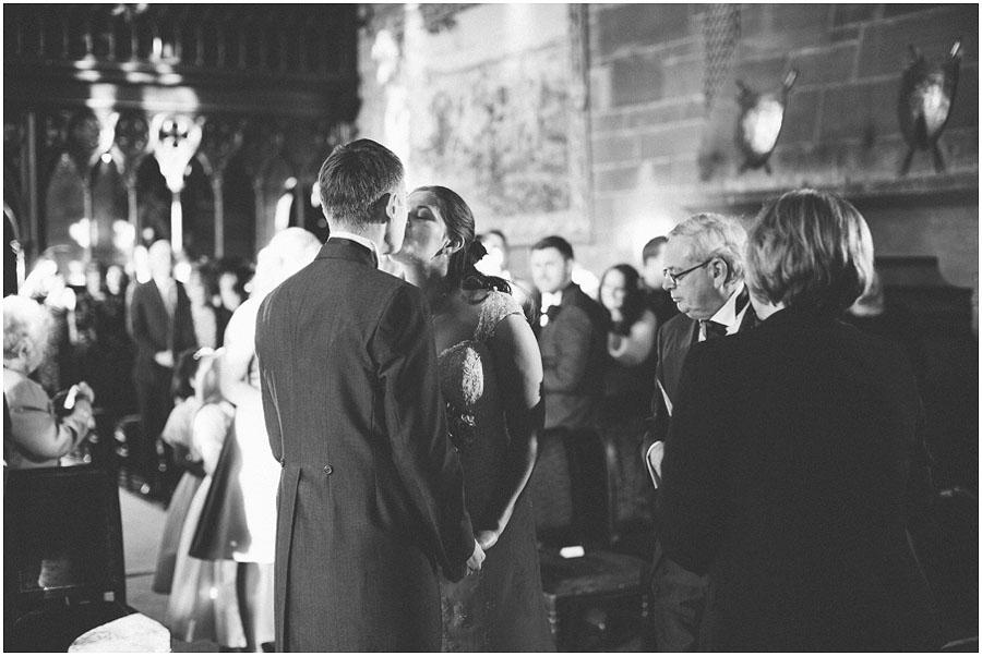 Peckforton_Castle_Wedding_0054