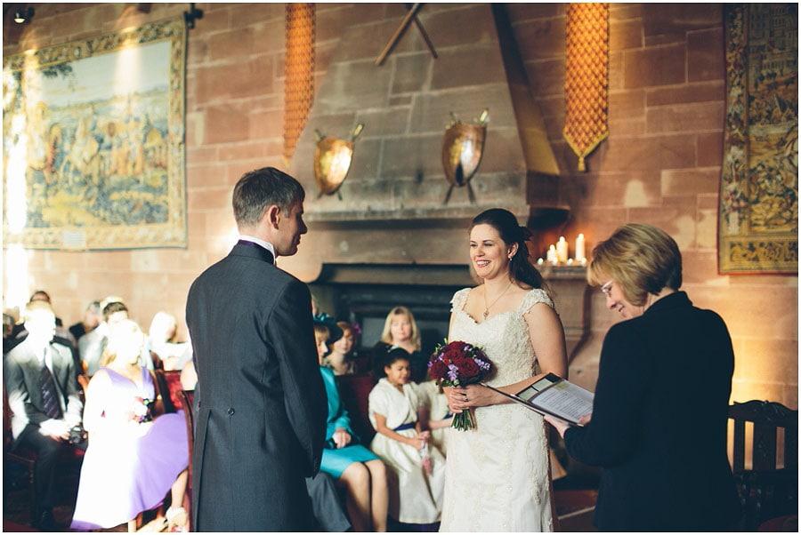 Peckforton_Castle_Wedding_0055