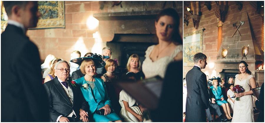 Peckforton_Castle_Wedding_0056