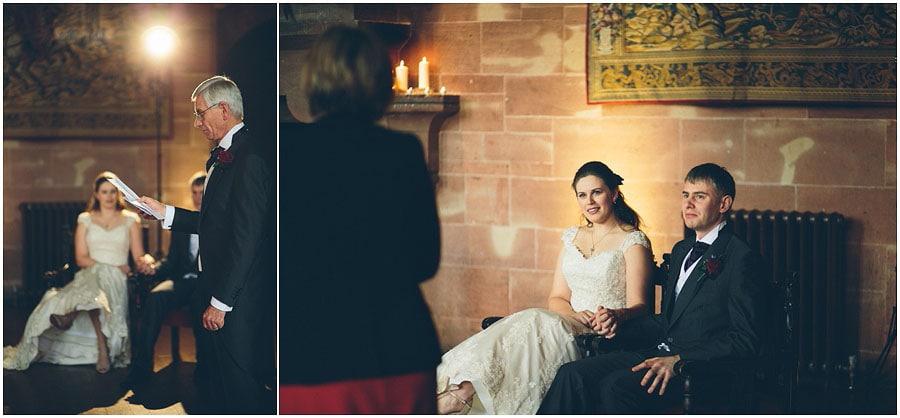 Peckforton_Castle_Wedding_0058