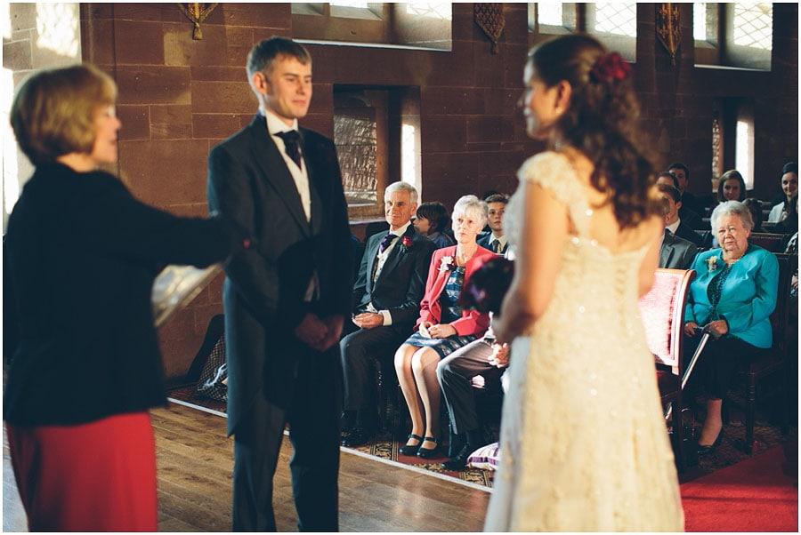 Peckforton_Castle_Wedding_0059