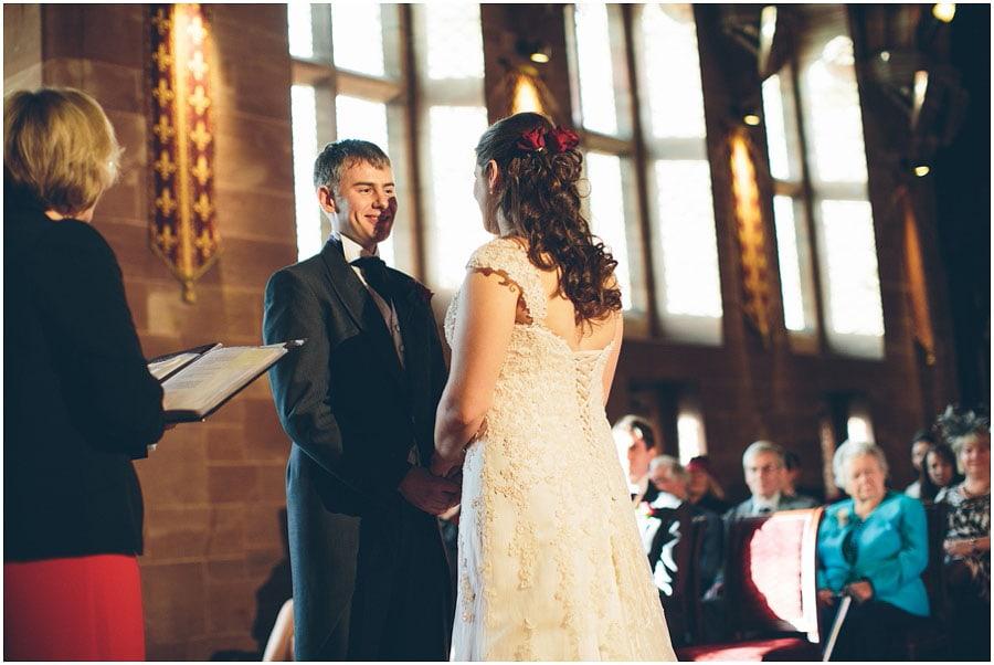Peckforton_Castle_Wedding_0060