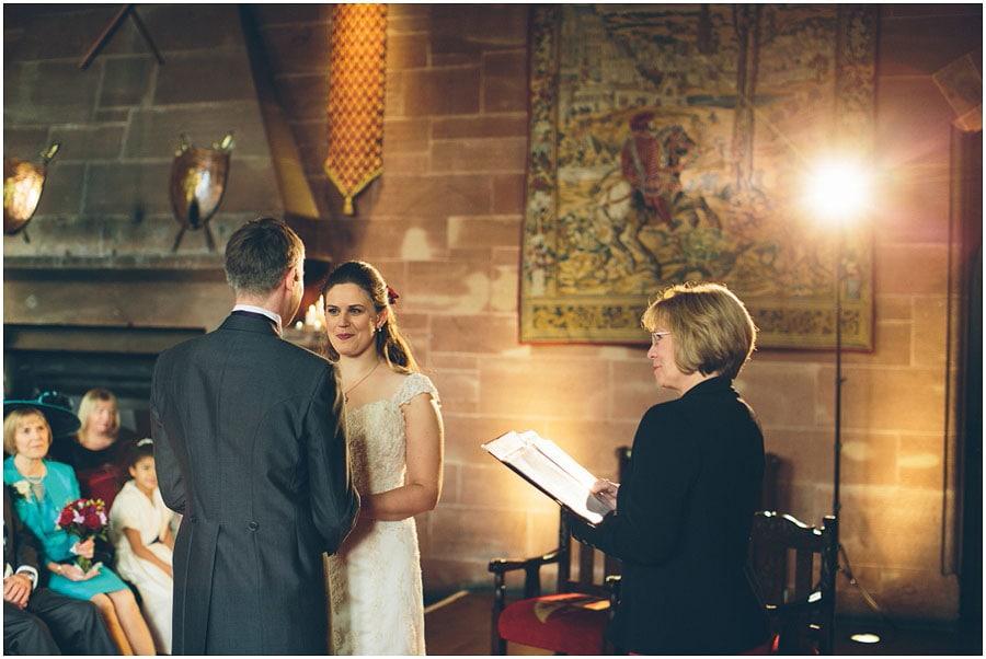 Peckforton_Castle_Wedding_0061