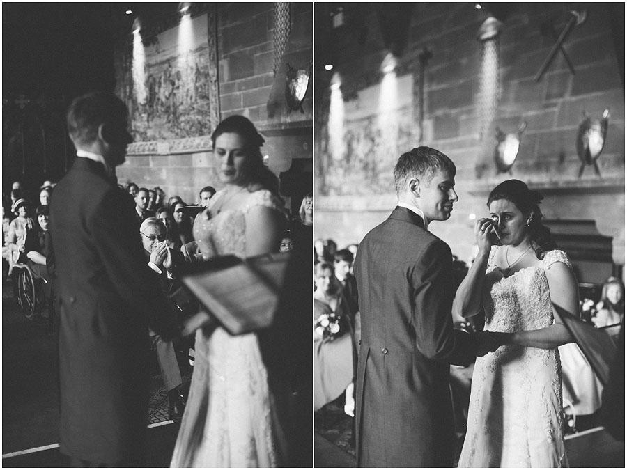 Peckforton_Castle_Wedding_0063