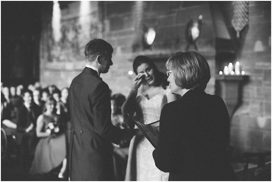 Peckforton_Castle_Wedding_0064