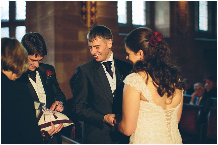 Peckforton_Castle_Wedding_0065
