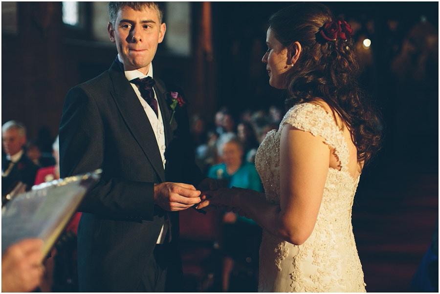 Peckforton_Castle_Wedding_0066