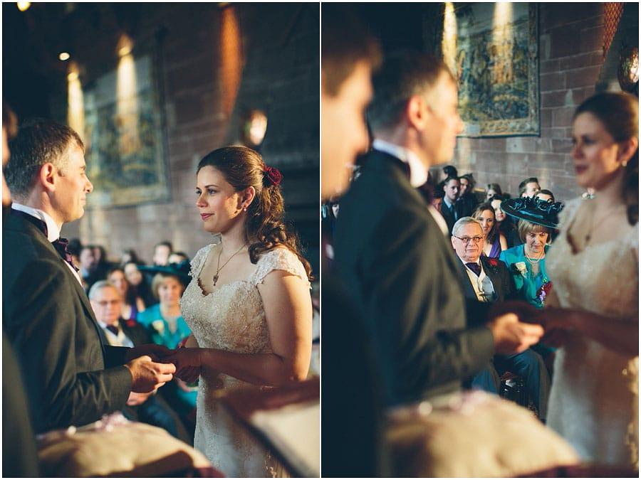 Peckforton_Castle_Wedding_0067