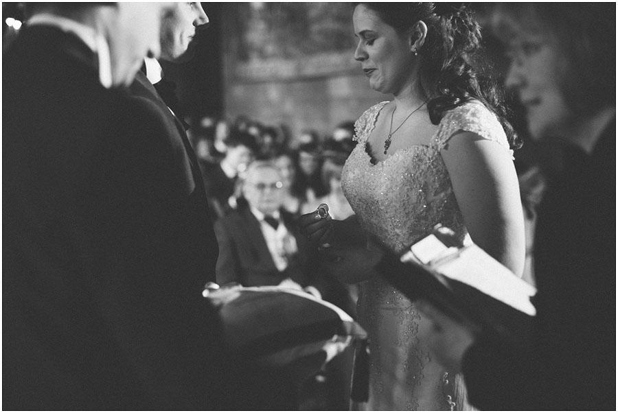 Peckforton_Castle_Wedding_0068